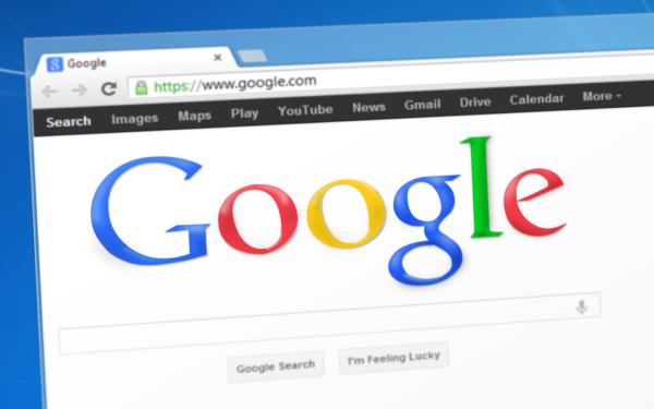 Google, Moteur De Recherche, Navigateur, Recherche
