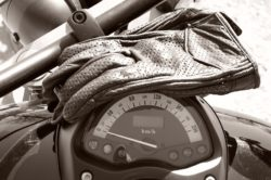 Speedo, Gants Harley, Harley Davidson, Moto, Vélo, Noir
